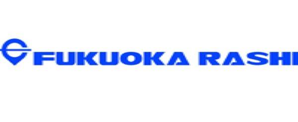 Dự Án Cung Cấp Dầu Nhật Bản Cho FUKUOKA RASHI Đồng Nai