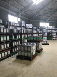 Hokoku oil là sản phẩm gì? Quá trình hình thành của thương hiệu Hokoku oil?