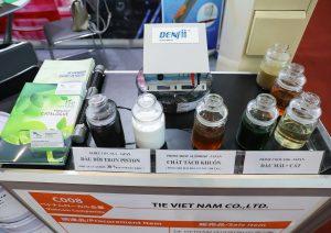 Chọn dầu mài kim loại chất lượng khi gia công có khó không?
