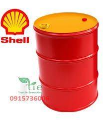 Dầu Shell Tellus S2 M 68