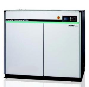 Nhà sản xuất:HITACHI – Nhật BảnLắp ráp tại: Nhật BảnCông suất:15 – 55kWPhương thức giải nhiệt:bằng gió hoặc bằng nước