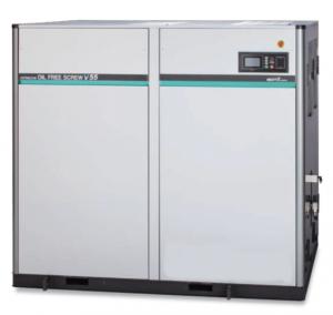 Nhà sản xuất:HITACHI – Nhật BảnLắp ráp tại: Nhật BảnCông suất:22 – 120kWPhương thức giải nhiệt:bằng gió hoặc bằng nước