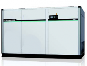 Nhà sản xuất:HITACHI – Nhật BảnLắp ráp tại: Nhật BảnCông suất:132 – 240kWPhương thức giải nhiệt:bằng gió hoặc bằng nước