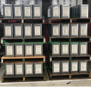 Độ bám dính của chất tách khuôn pha nướcPRIMESHOT AL1510-S được cải tiến hơn so với các sản phẩm thông thường. Màng dầu được hình thành trên khuôn kim loại có đặc tính chịu nhiệt mạnh, tạo thành lớp phủ rất chắc chắn để bảo vệ chống hàn, giúp bề mặt đúc mịn. Vì được cấu tạo từ silicon nên sản phẩm sau gia công có thể sơn, ít ảnh hưởng đến đặc tính ứng dụng của sơn. Sản phẩm thuộc hãng HOKOKU Xuất xứ: NHẬT BẢN