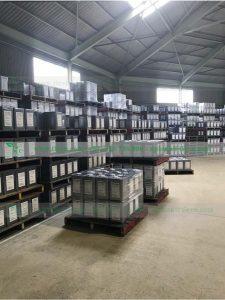 PRIMESHOT AL3600 có độ bám dính tốt ở phạm vi nhiệt độ cao, có thể áp dụng cho các máy lớn. Màng dầu được hình thành chắc chắn, chịu nhiệt mạnh, chống hàn, giúp bề mặt đúc mịn. Sản phẩm có chứa silicone, không ảnh hưởng đến các tính chất của sơn nếu sản phẩm sơn sau khi gia công.