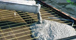 Chất tách khuôn bê tông pha nước Rittal Mould
