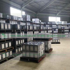 Dầu gia công cắt gọt kim loại, phân loại, công dụng & các sản phẩm trên thị trường