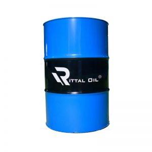 Rittal Ruststop là loại dầu chống rỉ sét có khả năng thay nước và chống vân tay.Dầu chống rỉ 18 Tháng Rittal RustStop có mùi thấp với khả năng chống ăn mòn tuyệt vời bao gồm bảo vệ muối bao gồm bảo vệ muối ở những khu vực có muối như vận chuyển đường biển.