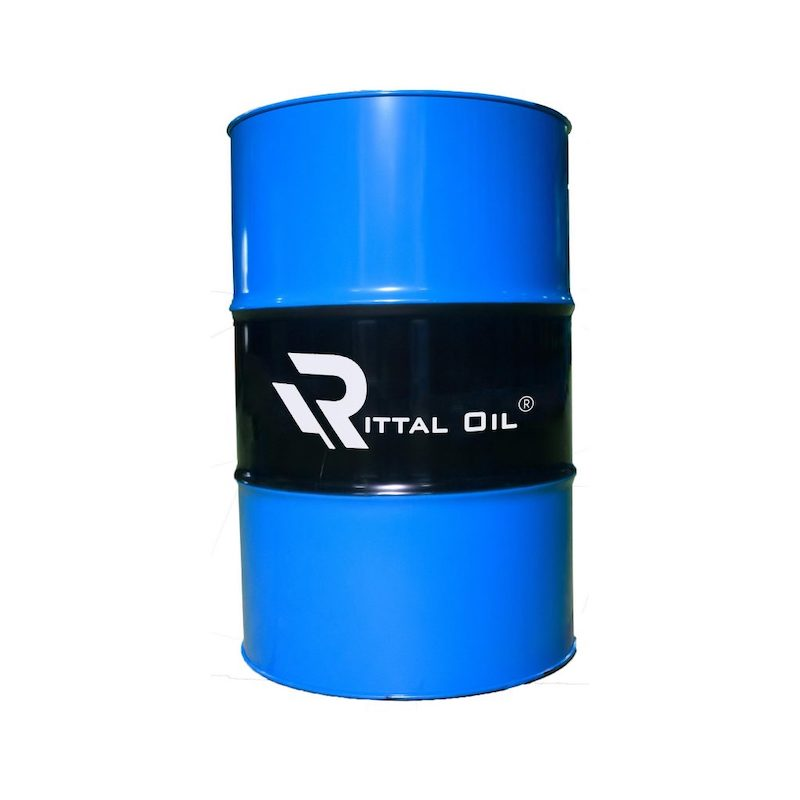 Chất Tẩy Rửa Kim Loại Rittal HydroClean