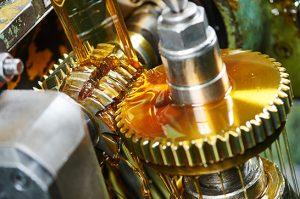 Tái chế dầu công nghiệp đã qua sử dụng – Có được hay không?