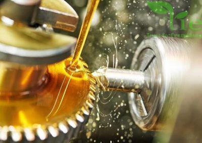 Dầu thủy lực gốc khoáng là gì? Tip chọn mua dầu thủy lực chất lượng!