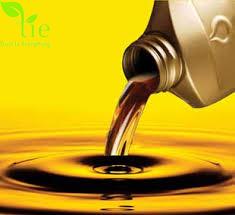 5 Hãng dầu thuỷ lực chất lượng được khách hàng tin dùng