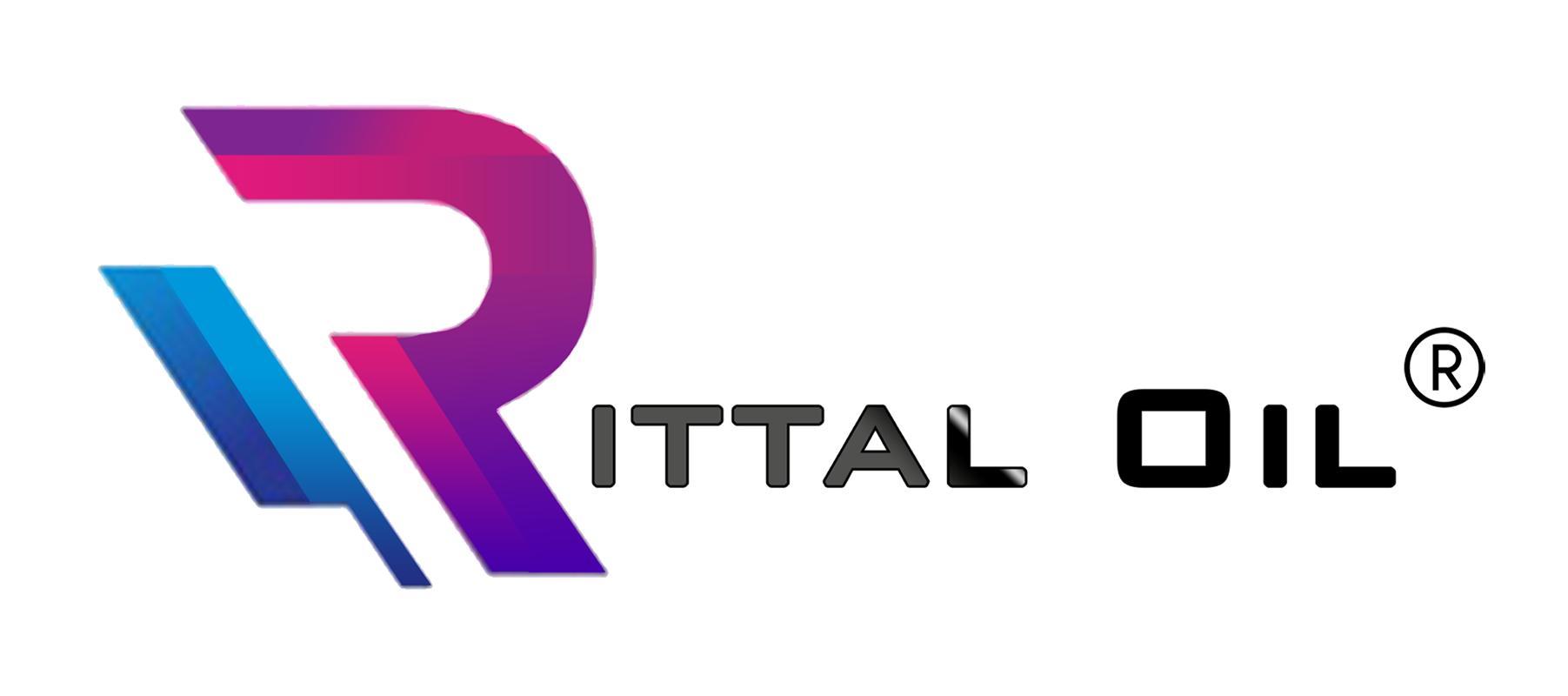 RITTAL OIL