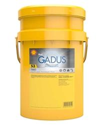 Shell Gadus S3 T150J 2 làMỡ cao cấp gốc Polyurea, các ổ đỡ làm việc đến 150 oC, các ổ đỡ yêu cầu kéo dài thời gian tái bơm mỡ