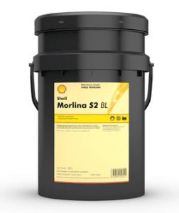 Dầu Tuần Hoàn SHELL MORLINA S2 BLDầu Tuần Hoàn SHELL MORLINA S2 BL là dầu bôi trơn trục quay tốc độ cao trong máy se sợi và máy công cụ Dùng cho các hệ thống ổ trục và bôi trơn tuần hoàn Dùng bôi trơn các trục quay tốc độ cao. Độ nhớt:ISO VG 2, 5, 10, 22. Tuổi thọ dầu cao – Tiết kiệm chi phí bảo dưỡng. Tính năng chống rỉ và ăn mòn đáng tin cậy. Duy trì hiệu suất hệ thống. Bao bì:Xuất xứ: Nhập khẩu và phân phối từ Shell Việt Nam.