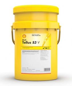 Dầu thủy lực Shell Tellus S3 V
