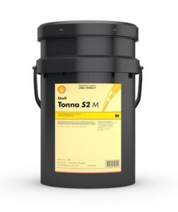 Dầu Rãnh Trượt Shell Tonna S2 M là dầu rãnh trượt được pha chế từ dầu gốc khoáng tinh chế cao với các phụ gia tạo dính, chống mài mòn, chống giật cục để đáp ứng các yêu cầu bôi trơn rãnh/ bàn trượt của các máy công cụ