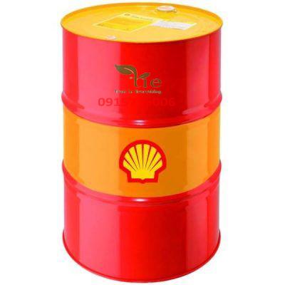 Gía dầu shell trên thị trường hiện nay
