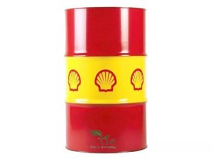 Dầu Shell Omala S2 G 680Dầu Shell Omala S2 G 680 là dầu bôi trơn bánh răng công nghiệp hiệu suất cao. Dầu Shell Omala S2 G 680 có khả năng chống mài mòn tuyệt vời. Dầu Shell Omala S2 680 có Tuổi thọ dầu dài - Tiết kiệm bảo trì Chống mài mòn và ăn mòn tuyệt vời Dầu Shell Omala S2 680 Duy trì hiệu quả hệ thống Độ nhớt 680 Ứng dụng cho: Hệ thống bánh răng,Bánh răng chịu tải cao Đảm bảo Sức khỏe và an toàn khi sử dụng Phuy 200 lít. Xuất xứ: Nhật Bản Nhập khẩu và phân phối từ Tie Việt Nam.
